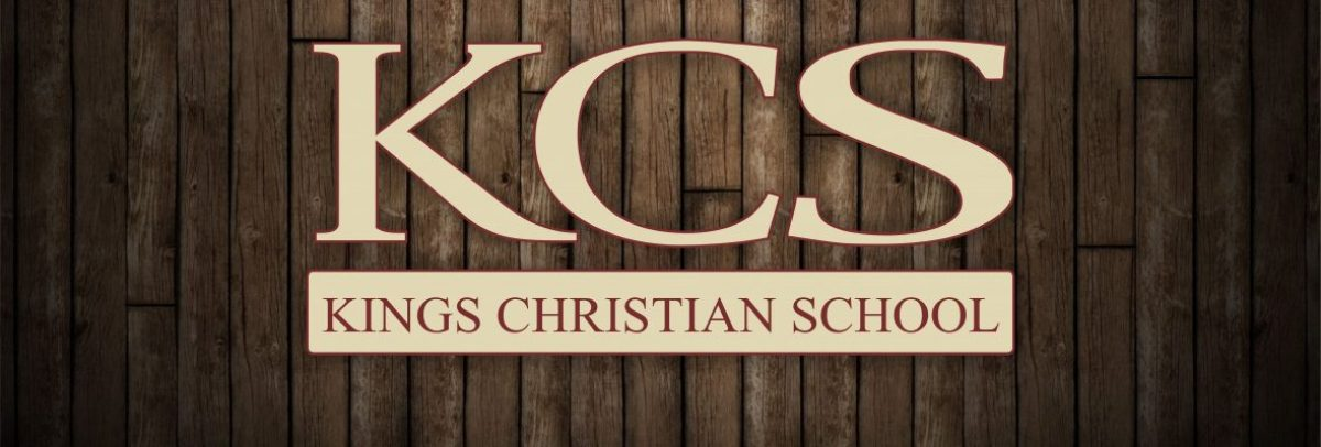 Kings Christian School